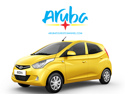 Hyundai EON or Similar